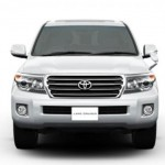 2012 Toyota Land Cruiser 200 Facelift (3)