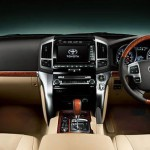 2012 Toyota Land Cruiser 200 Facelift (4)
