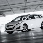 2012 hyundai i40 tourer launch  150x150 2012 Hyundai i40 Tourer Launch   A Short Review