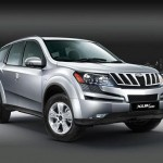 2012 mahindra to reopen xuv 500 150x150 Mahindra set to reopen XUV 500 Bookings in January 2012