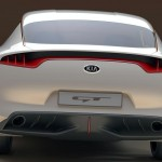 2013 Kia GT to spawn coupe & wagon variants (6)