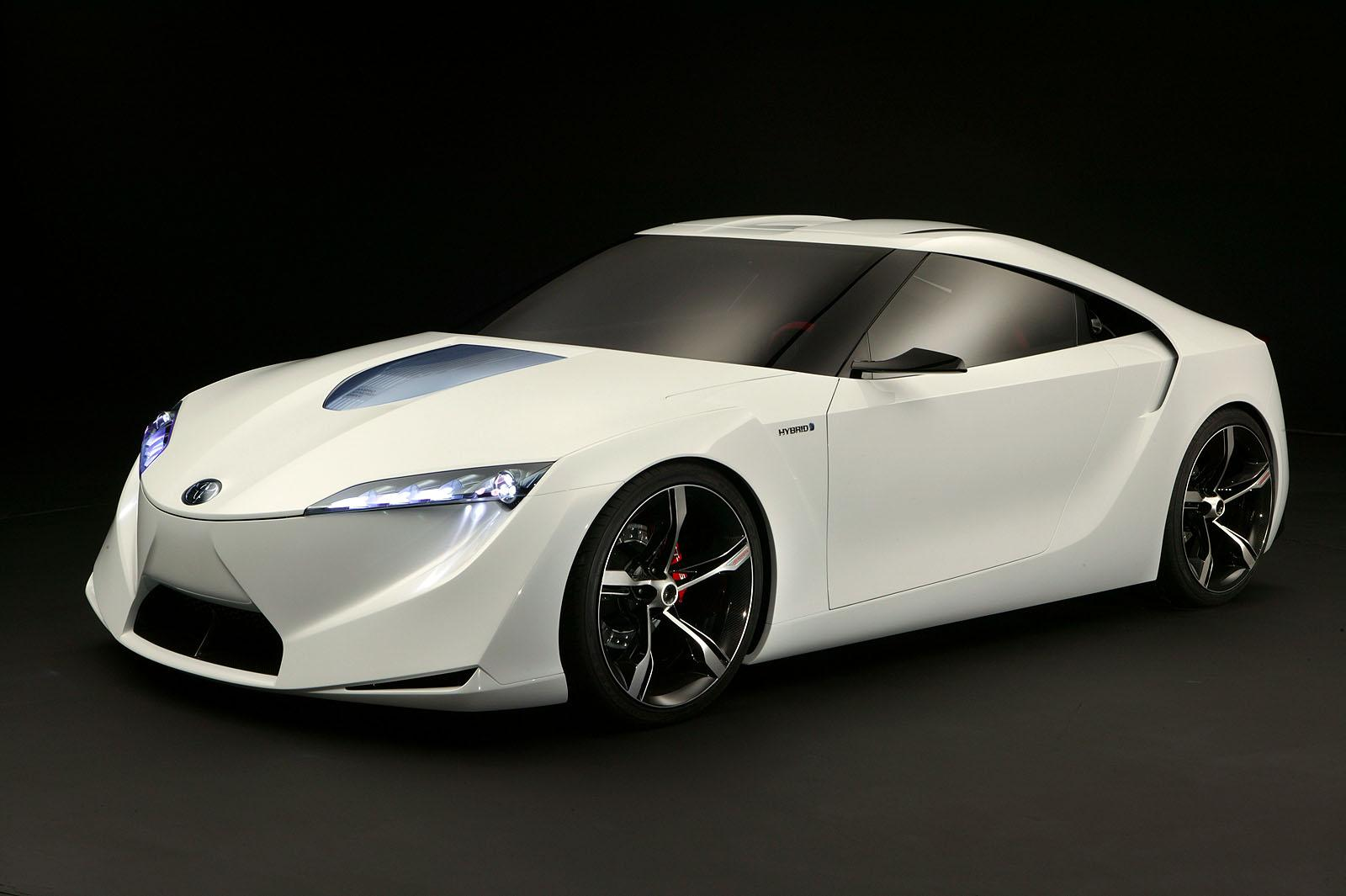 2015 toyota supra to be a hybrid. Black Bedroom Furniture Sets. Home Design Ideas