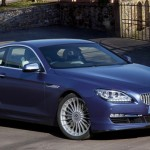 Alpina-B6-BiTurbo-Coupe-2012-BMW-6-Series (3)