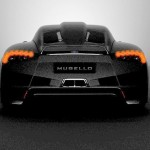 F&M Mugello Italy's newest supercar (3)