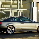 2012 Audi US Bound S5 Special Edition (1)