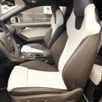 2012 Audi US Bound S5 Special Edition (2)