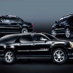 2012 Cadillac Escalade 150x150 2012 Cadillac Escalade   More Fuel Economic