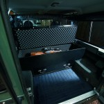 2012 Land Rover Defender Blaser Edition (1)