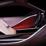 2012 Lexus LF-LC Sports Coupe Concept (2)