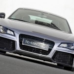 2012-TC-Concepts-Audi-R8-Toxique (1)