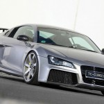 2012 TC Concepts Audi R8 Toxique 150x150 2012 TC Concepts Audi R8 Toxique