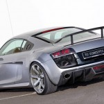2012-TC-Concepts-Audi-R8-Toxique (4)