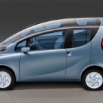 2012 Tata eMO Electric Concept (1)