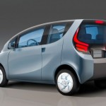 2012 Tata eMO Electric Concept (2)