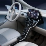 2012 Tata eMO Electric Concept (3)