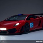 2012-lamborghini-gallardo-lp600-gt3-reiter-engineering (1)