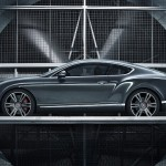 2013-Bentley-Continental-GT-V8 (1)