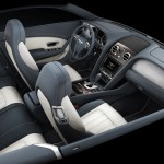 2013-Bentley-Continental-GT-V8 (2)
