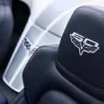 2013 Corvette 427 Convertible Collector Edition (3)