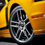 2013 Ford Mustang Boss 302 (5)