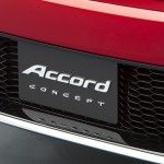 2013-Honda-Accord-Coupe-Concept (2)