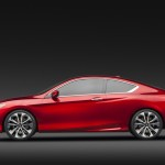 2013-Honda-Accord-Coupe-Concept (4)