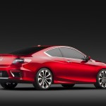 2013-Honda-Accord-Coupe-Concept (6)