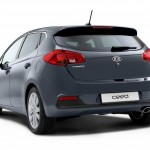 2013-Kia-ceed-hatchback -new-photos (1)