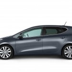 2013-Kia-ceed-hatchback -new-photos (2)