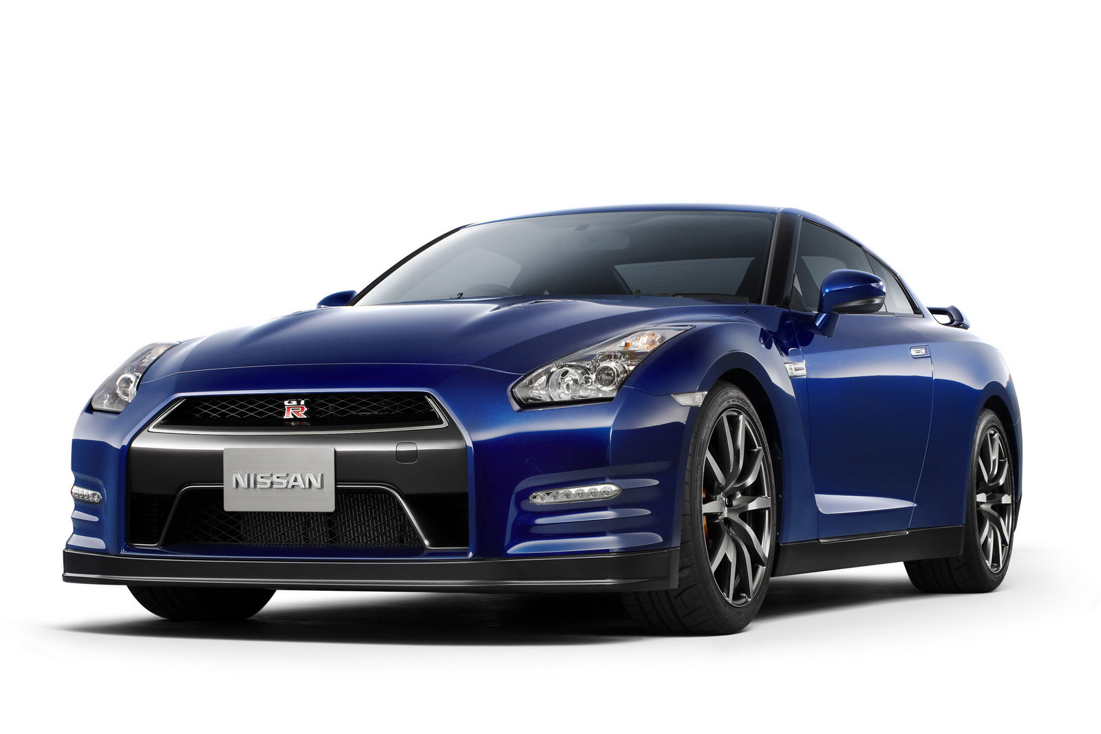 2013 Nissan GT R 4 Nissan Hikes 2013 GT Rs Price by how much since 2008