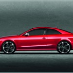 2012 Audi RS5 Coupe (1)