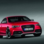 2012 Audi RS5 Coupe (2)