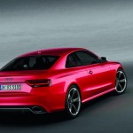 2012 Audi RS5 Coupe (3)