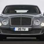 2012 Bentley Mulsanne Mulliner (3)