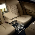 2012 Bentley Mulsanne Mulliner (4)