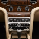 2012 Bentley Mulsanne Mulliner (5)