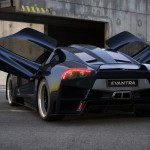 2012-F-and-M-Evantra (1)