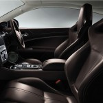 2012 Jaguar XK and XKR Special Editions (1)