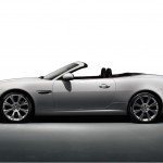 2012 Jaguar XK and XKR Special Editions
