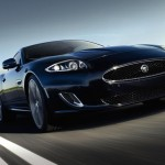 2012 Jaguar XK and XKR Special Editions (2)