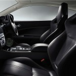 2012 Jaguar XK and XKR Special Editions (3)