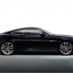 2012 Jaguar XK and XKR Special Editions (4)
