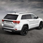 2012 Jeep Grand Cherokee Sports Concept (1)