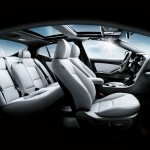 2012-Kia-Optima-SX-Limited (1)