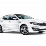 2012-Kia-Optima-SX-Limited (2)