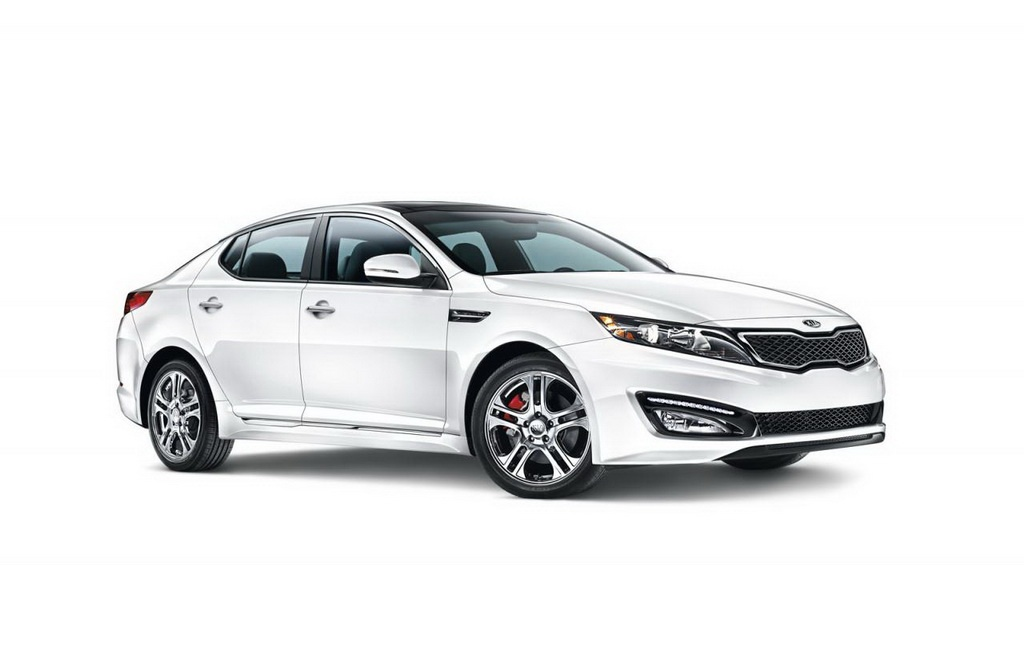 2012 Kia Optima SX Limited 2 2012 Kia Optima SX Limited   More Energy Efficient