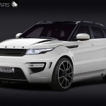 2012 Onyx Concept Evoque Rouge Edition (1)