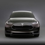 2012 Tesla New Model X CUV (4)