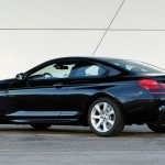 2013 BMW 640d xDrive Coupe (1)