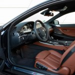 2013 BMW 640d xDrive Coupe (3)